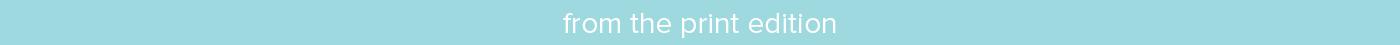 divider_print