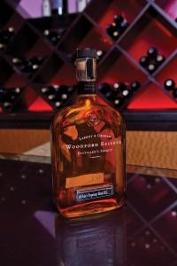p01_article_jr_bourbon