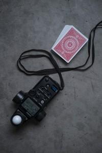 fong-meter