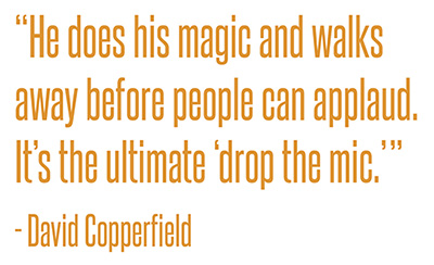 fong-quote_copperfield