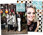 polly_issue02-cover_PRINT