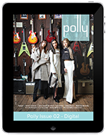 polly_issue02_digital-th