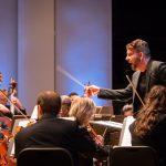 MusicNow Festival - Cininnati Symphony Orchestra