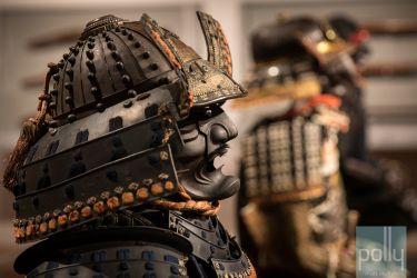 dressed to kill - cincinnati art museum