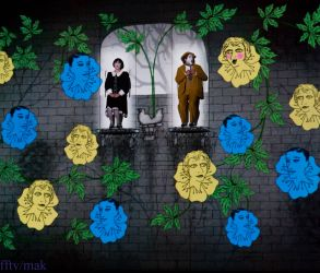 Cincinnati Opera's The Magic Flute