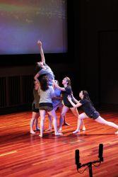 MamLuft&Co. Dance10