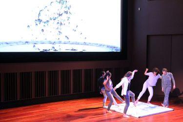 MamLuft&Co. Dance2