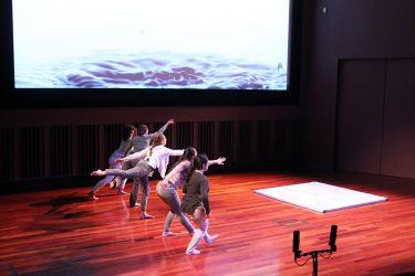 MamLuft&Co. Dance3