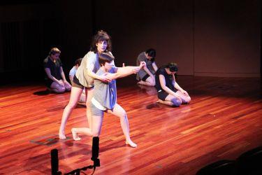 MamLuft&Co. Dance6