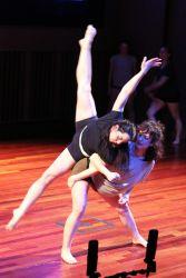 MamLuft&Co. Dance9