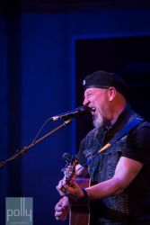 richardthompson_040717_memorialhall-1971