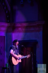 richardthompson_040717_memorialhall-2022