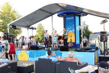 MusicStage2